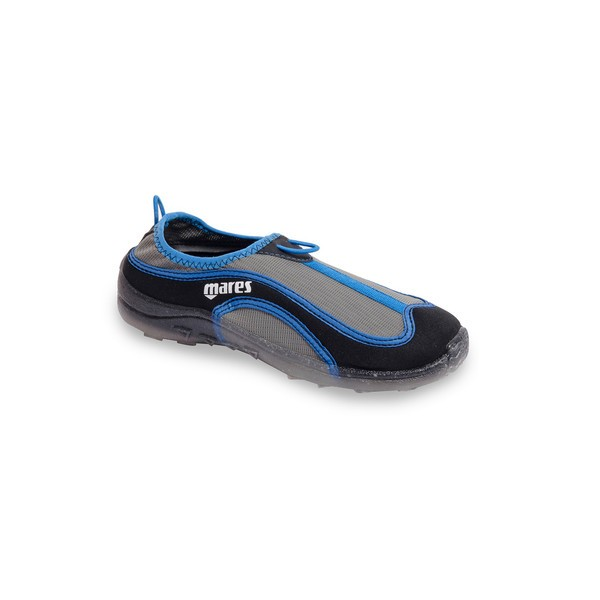 Mares Aquashoes Shoes