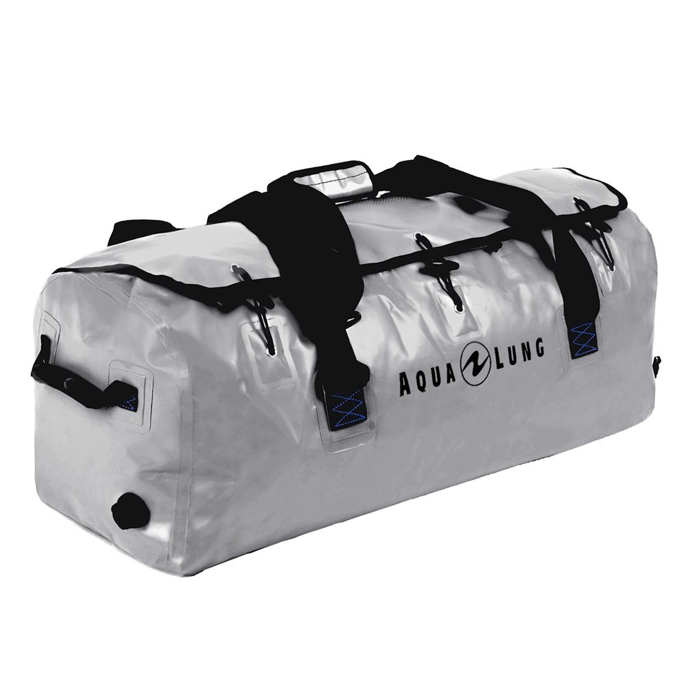 Aqua Lung Defence XL Dry Bag