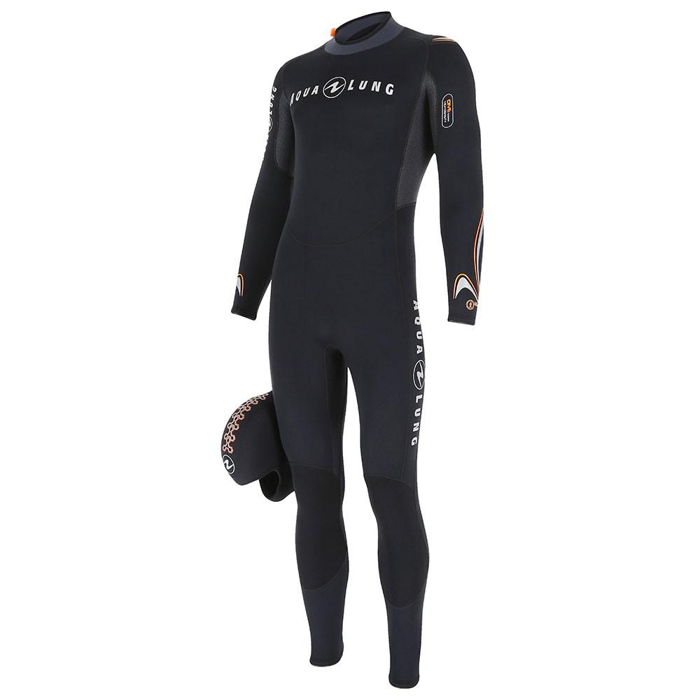 Aqua Lung Dive Range Wetsuit