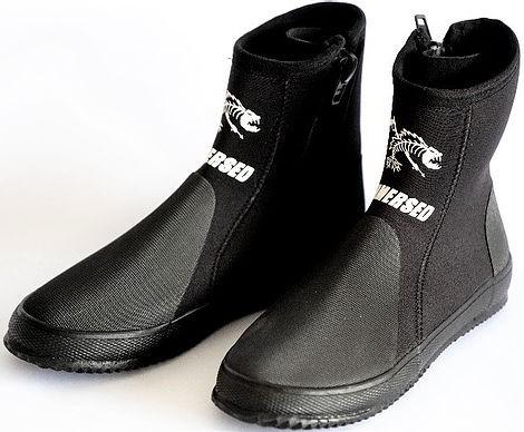 Cressi Immersed Classic Boot