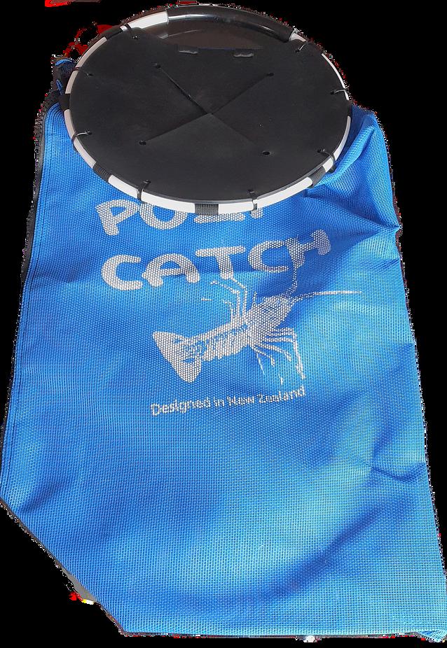 Cressi Pozi Catch Bag