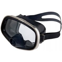 Cressi Classic Rubber Purge Mask