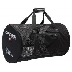 Cressi Crete Bag