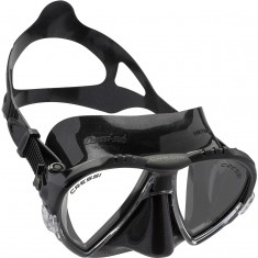 Cessi Matrix Dark Mask