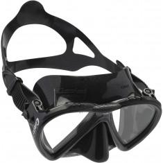 Cressi Lince Black Mask
