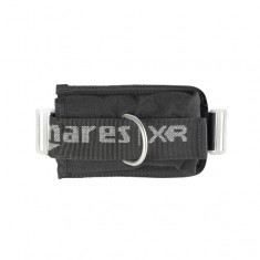 Mares Side Weight Pocket sold as single