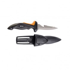 Mares Dagger Knive