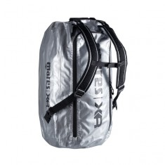 Mares Expedition Bag