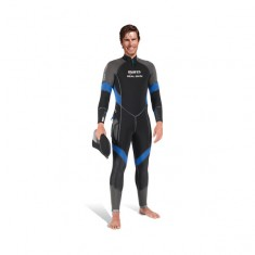 Mares Seal Skin Wetsuit
