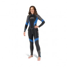 Mares Seal Skin She Dives -Women's Wetsuit