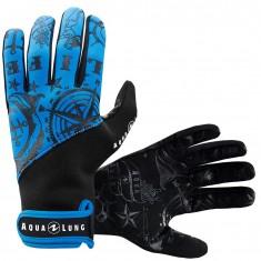 Aqua Lung Admiral III Glove