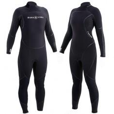 Aqua Lung AquaFlex 5mm & 7mm Wetsuit