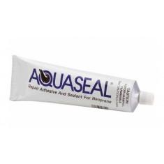 Aquaseal Repair glue