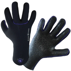 Aqua Lung Ava Glove - 3MM