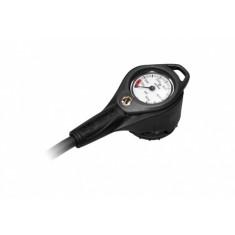 Apeks Console SPG + Compass 360 Bar