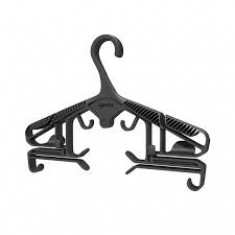 Mares Wetsuit/BCD Universal Hanger