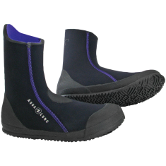 Aqua Lung Ellie Ergo Boots - 5MM