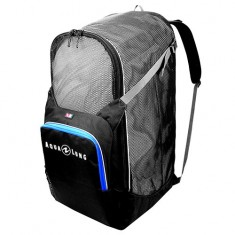 Aqua Lung Explorer Collection: Backpack Bag