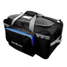 Aqua Lung Explorer Collection: Duffel Bag