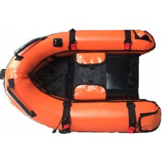 Cressi Inflatable Floatboat