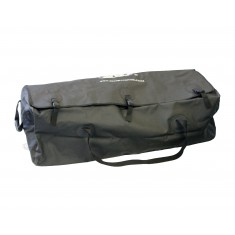 DEEP BLUE - Dive Gear Long Bag-  Fits Free Diving Fins