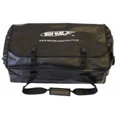 DEEP BLUE - Dive Gear Bag