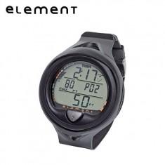 Tusa Element Wrist Computer