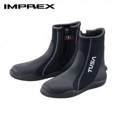 Tusa Imprex Dive Boot
