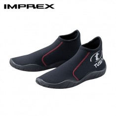 Tusa Imprex Dive Slipper