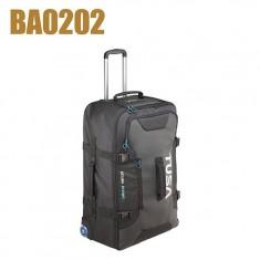 Tusa Roller Bag (Large)