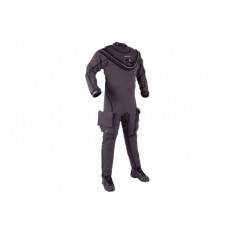 Apeks Fusion KVR1 Drysuit