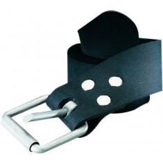 Cressi Rubber Marseillaise Weight Belt