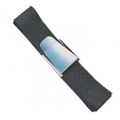 Cressi Nylon Quick Release XL (180cm) Weight Belt