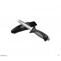 Prodive Paua Knife