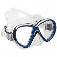 Aqua Lung Reveal Masks