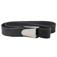 Cressi Rubber Quick Release Weight Belt