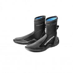 Scubapro  Everflex 5mm Arch Boot