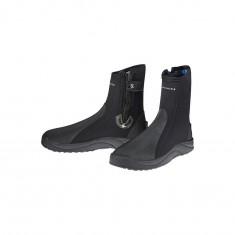Scubapro Heavy Duty 6.5MM Boots