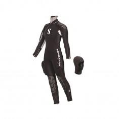 Scubapro Nova Scotia 7.5mm Semi-dry Suit Ladies