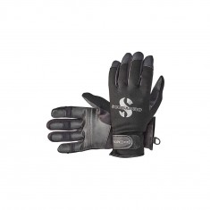 Scubapro Tropic Amara 1.5mm Gloves