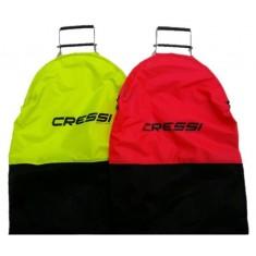 Cressi Seaka Catch Bag
