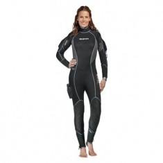 Mares Flexatherm She Dives - Women's Wetsuit