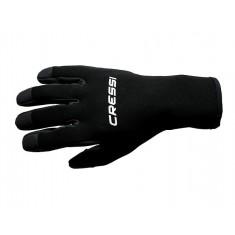 Cressi Amara Cray 2MM Gloves