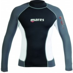 Mares  Long Sleeve Thermo Guard 0.5mm- Men's