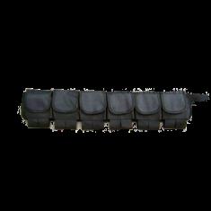 Cressi Pocket Weight Belt