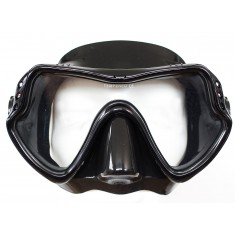 Cressi Immersed Wide Vision Mask