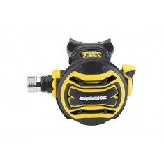 Apeks XTX20 Octopus Regulator