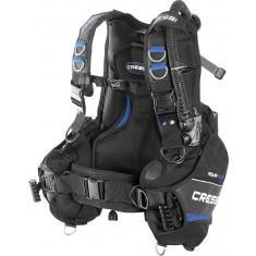 Cressi Aquaride BCD
