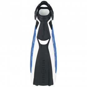 Aqua Lung Phazer Fins